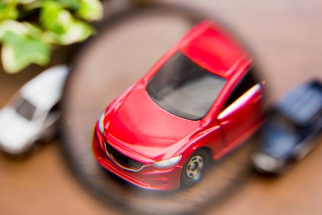 個人開業医の方が自動車保険の年齢条件設定時に注意すべき点とは?