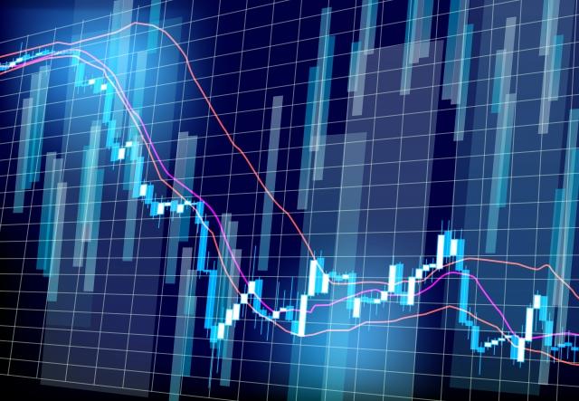 投資と投機の違いとは?|保険で資産運用は可能?