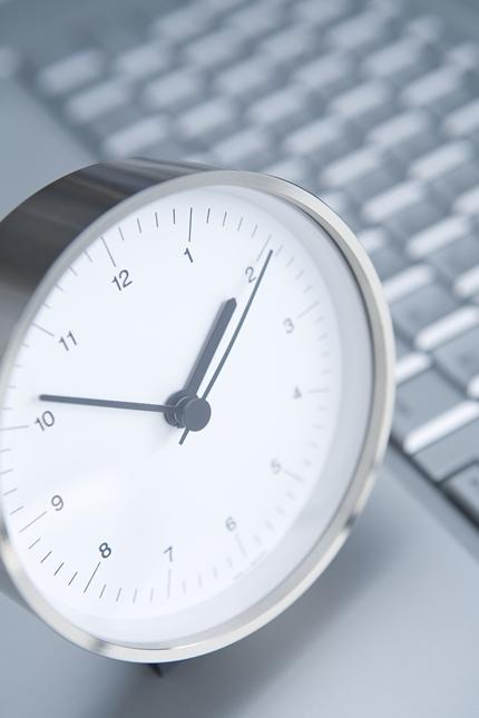 生命保険見直し時の注意点②-いつまで保障があるのか?