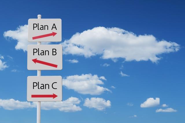 生命保険の見直し方|見直しで失敗しないための4つのポイント