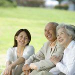 個人年金保険への加入前に押さえておくべき3つのデメリットとは?