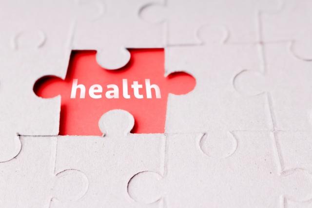 生命保険の割引制度|タバコを吸わないと保険料が割引になる?
