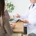 生命保険の告知義務違反は2年経過すれば大丈夫?(告知の重要性)