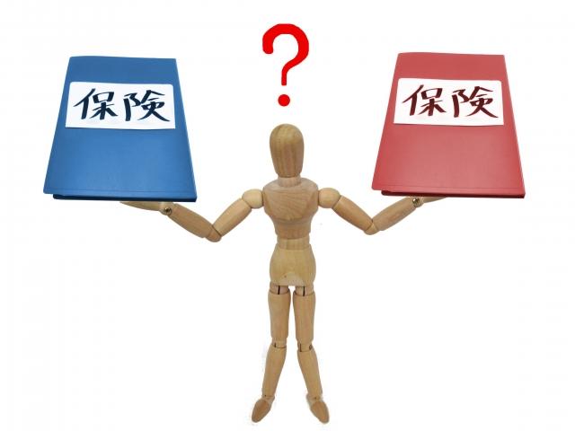 収入保障保険とは?|定期保険との違いやメリット・デメリット