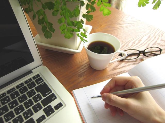 定期保険の種類|それぞれの特徴や選び方とは?