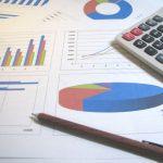 法人保険の経理処理(契約日が2019年7月8日以降の契約)