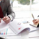 法人保険とは?|法人の節税対策に使える?