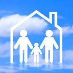 養子縁組による相続対策の4つのメリットと4つのデメリット