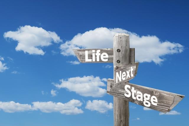 生命保険とは?|加入のメリットをわかりやすく解説